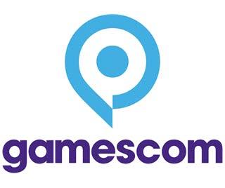 دانلود تریلرها و کنفرانس های نمایشگاه Gamescom 2016