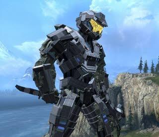 سیستم مورد نیاز برای اجرای Halo 5: Forge مشخص شد