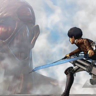 attack-on-titan-02.jpg