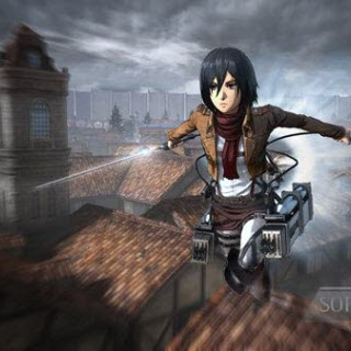 attack-on-titan-00.jpg