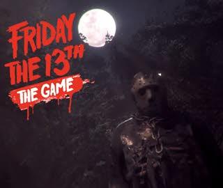 تریلر جدید بازی Friday the 13th: The Game را تماشا کنید