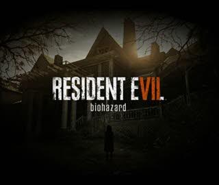 دمو، تریلر داستانی و تصاویر جدیدی از عنوان Resident Evil 7 منتشر شد