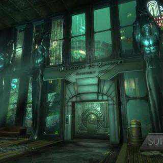 bioshock-remastered-02.jpg