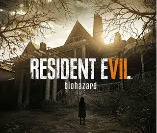 سیستم مورد نیاز برای اجرای عنوان Resident Evil 7 مشخص شد