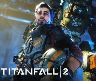 سیستم مورد نیاز برای اجرای عنوان Titanfall 2 مشخص شد