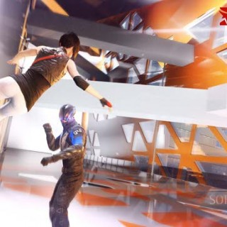 mirrors-edge-catalyst-03.jpg