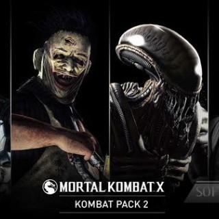 mortal-kombat-xl-01.jpg