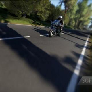ride-2-03.jpg