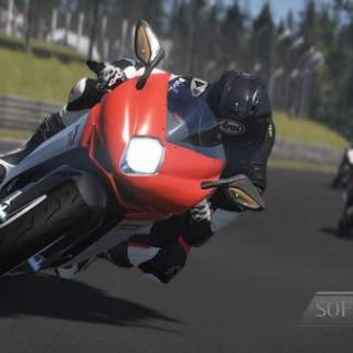 ride-2-01.jpg