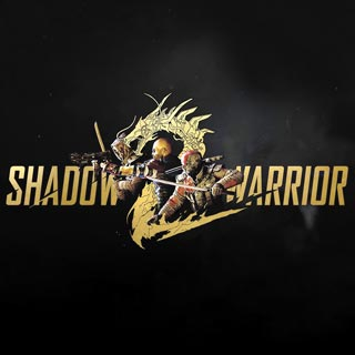 بازی Shadow Warrior 2