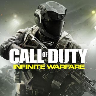 بازی Call of Duty: Infinite Warfare