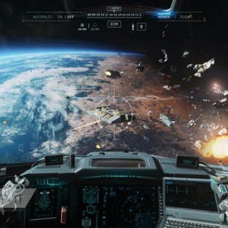 cod-infinite-warfare-02.jpg