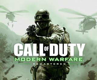 نقد و بررسی Call of Duty: Modern Warfare Remastered