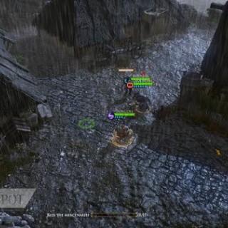 the-dwarves-01.jpg