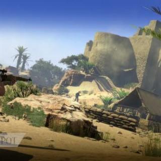 sniper-elite-iii-03.jpg