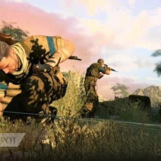 sniper-elite-iii-05.jpg