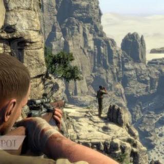 sniper-elite-iii-04.jpg