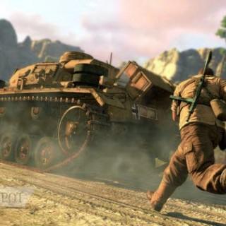 sniper-elite-iii-02.jpg