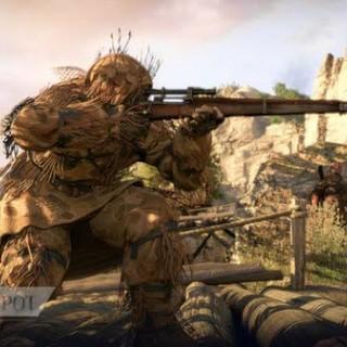sniper-elite-iii-01.jpg