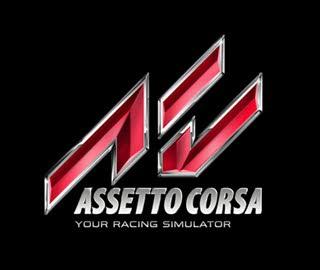 دانلود بازی Assetto Corsa برای کامپیوتر