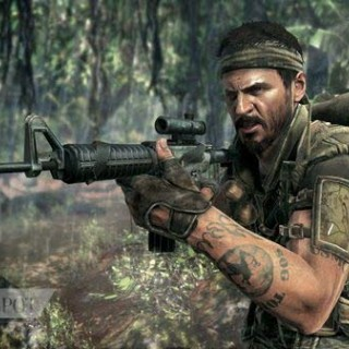 call-of-duty-black-ops-05.jpg