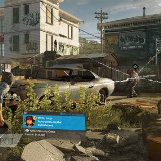 watch-dogs-2-03.jpg