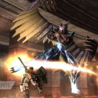 god-eater-2-rage-burst-01.jpg