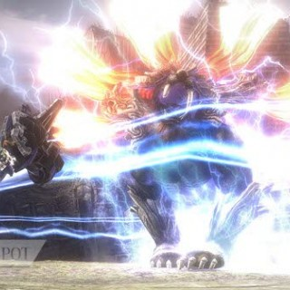 god-eater-2-rage-burst-05.jpg