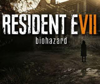 بررسی بازی Resident Evil 7