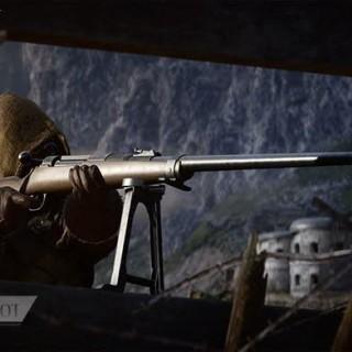 battlefield-1-04.jpg