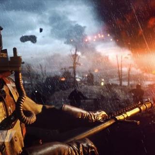battlefield-1-01.jpg