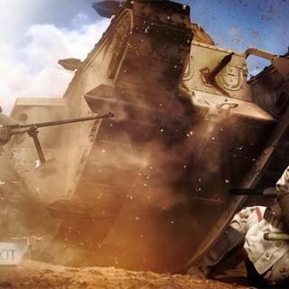 battlefield-1-02.jpg
