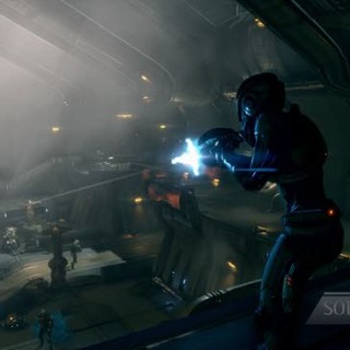 mass-effect-andromeda-03.jpg