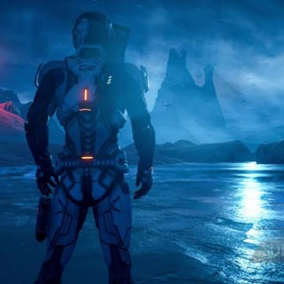 mass-effect-andromeda-04.jpg