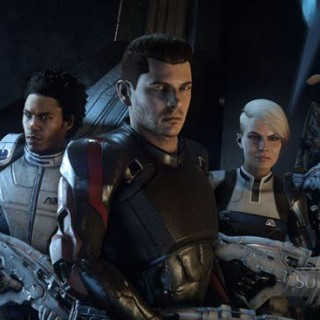 mass-effect-andromeda-02.jpg