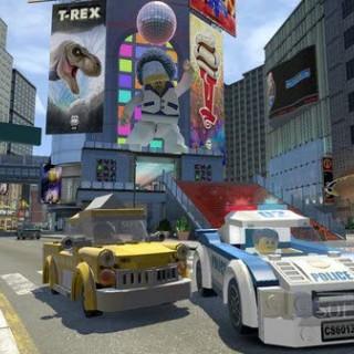 lego-city-undercover-01.jpg