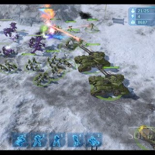 halo-wars-definitive-edition-05.jpg