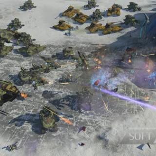 halo-wars-definitive-edition-02.jpg