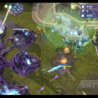 halo-wars-definitive-edition-04.jpg
