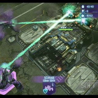 halo-wars-definitive-edition-03.jpg