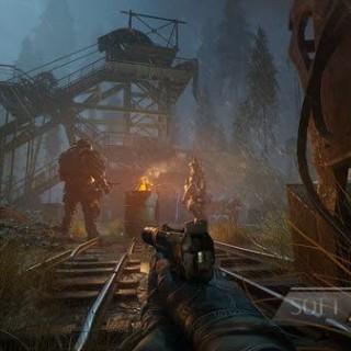 sniper-ghost-warrior-3-02.jpg