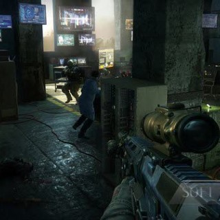 sniper-ghost-warrior-3-05.jpg