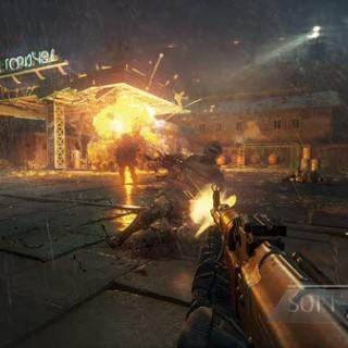 sniper-ghost-warrior-3-01.jpg