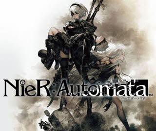نقد و بررسی بازی NieR Automata