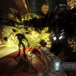 prey-05.jpg