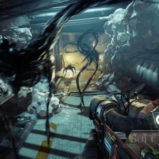 prey-02.jpg