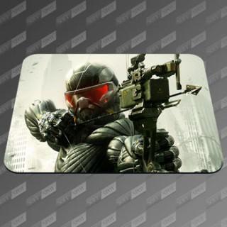 ماوس پد Crysis 3 MP-00000012