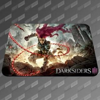 ماوس پد Darksiders III MP-00000019