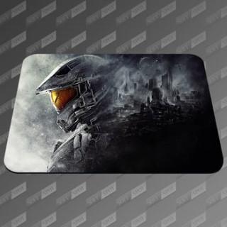 ماوس پد Halo 5 Guardians MP-00000022