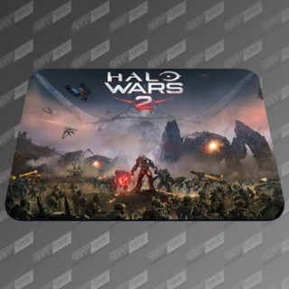 ماوس پد Halo Wars 2 MP-00000023